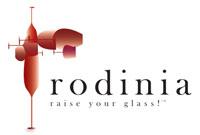 rodinia-logo-web